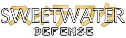 Sweetwater Defense